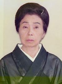 三世 坂東志賀次